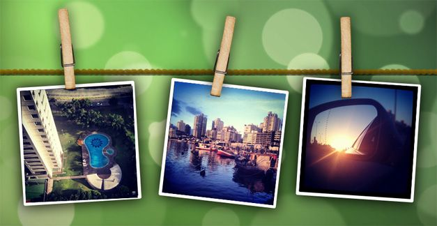 Free photos powerpoint clipped background
