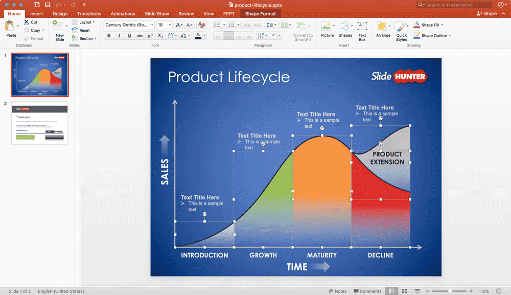 product-lifecycle-diagram-powerpoint