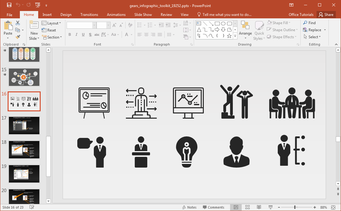 sample-clipart-for-powerpoint