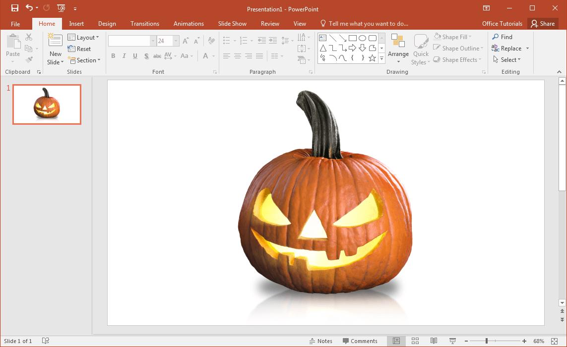 scary-pumpkin-clipart
