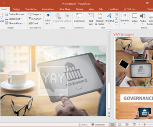 search images for powerpoint