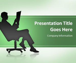 Due Diligence PowerPoint Template