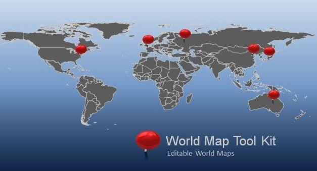 world_map_tool_kit